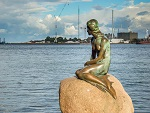 cruise_Copenhaga