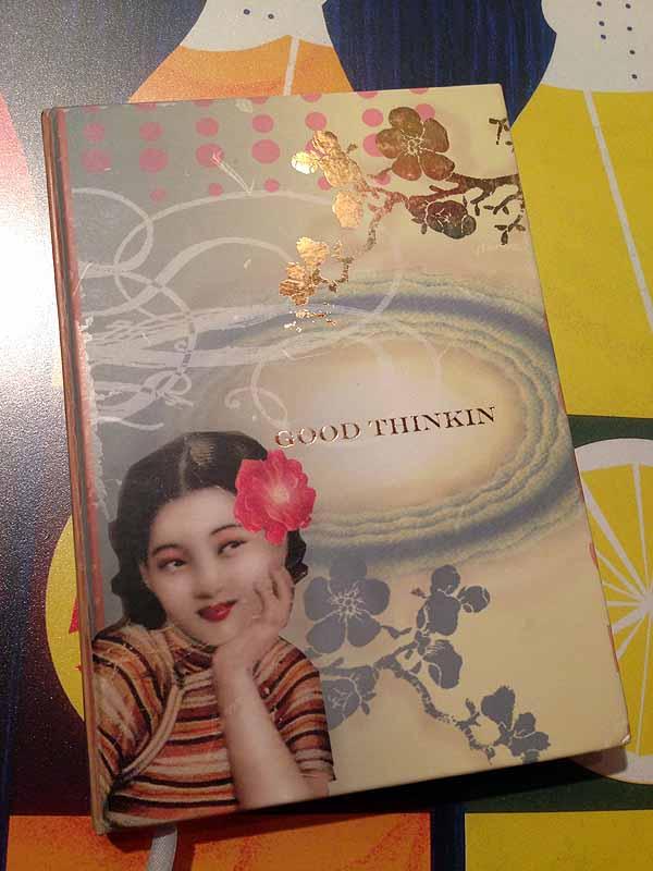 Tää tuli kyllä jo keskiviikkona - postcrossing foorumin päiväkirjaprojektin yksi päiväkirja. :)