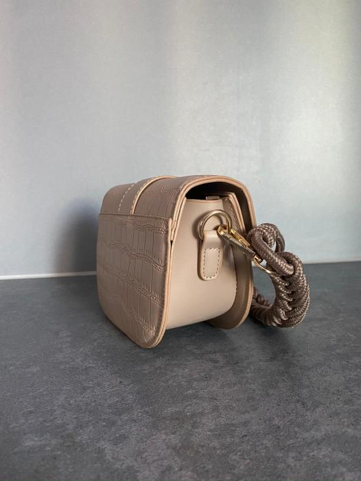 bags that are fashionable