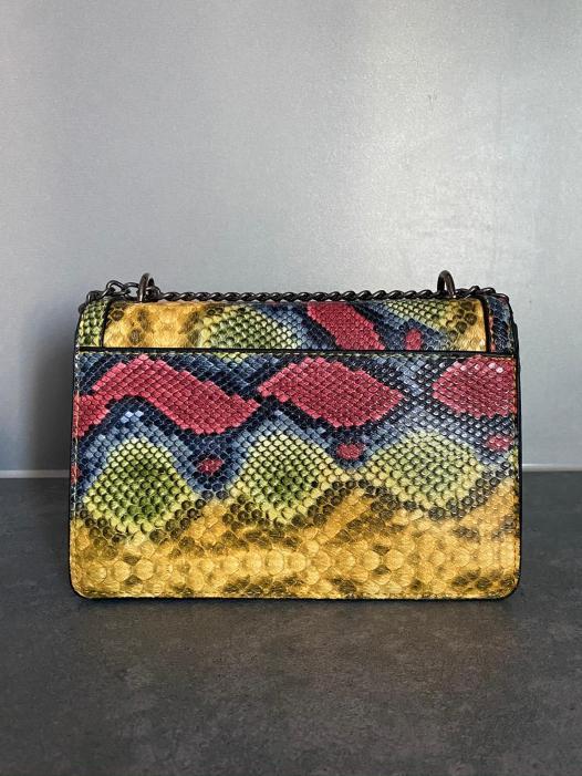 bags, luxury