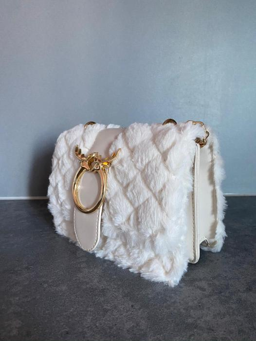 bags, luxury, clutches