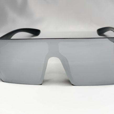Tasha Square Sunglasses