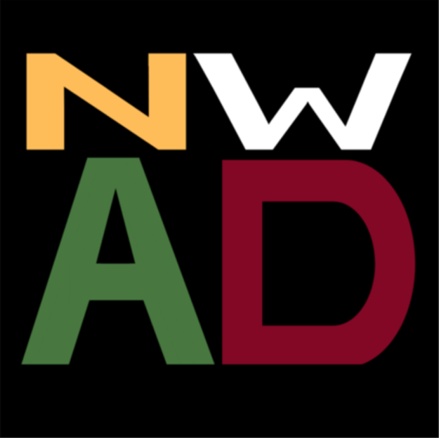 N.W.A.D.