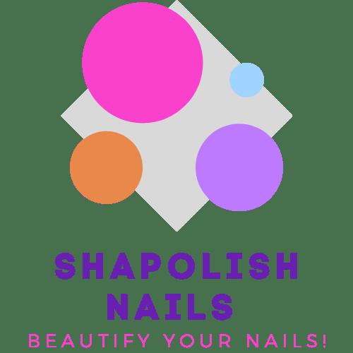 ShaPolish Nails