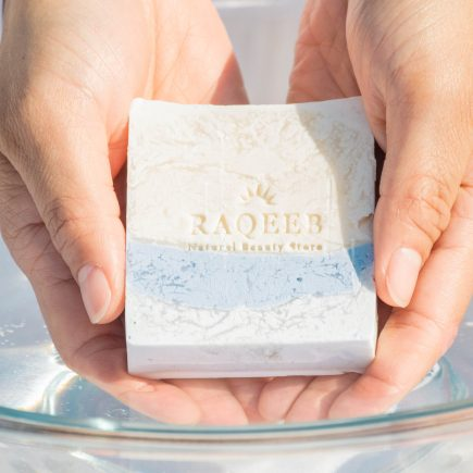Acne Care Soap Bar