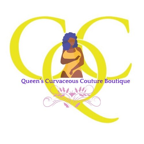 Queen's Curvaceous Couture LLC