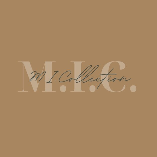 M.I.Collection Co.