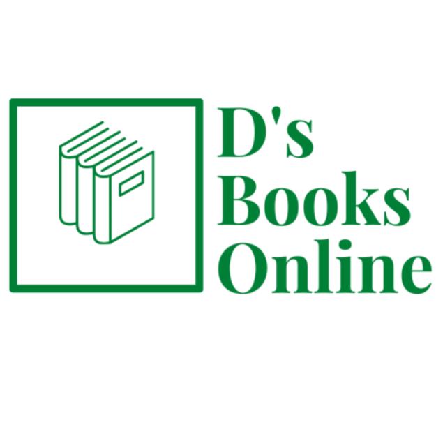 D's Books Online