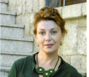 Soraya Blázquez Domínguez