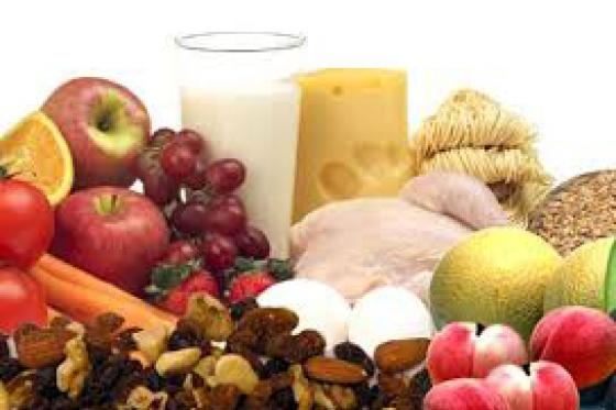 Avanzax reclama mayor formación en materia de alergías alimentarias