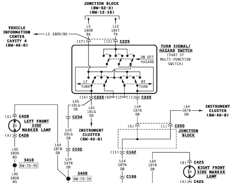Wiring Diagram For Alarm Silence : Silencer car alarm wiring diagram