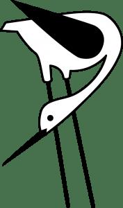 Steltkluut-logo-177x300