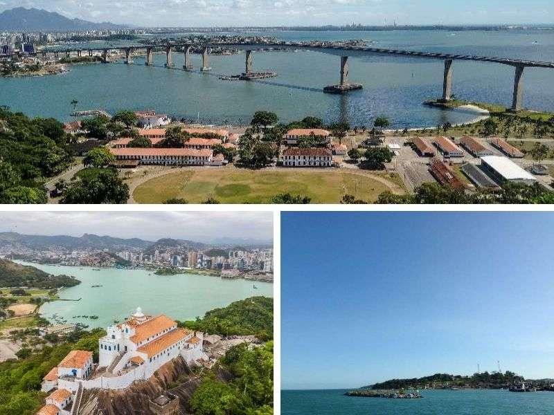 Verschillende-bezienswaardigheden-Vitoria