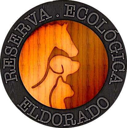 Ecolodge-Eldorado-Logo