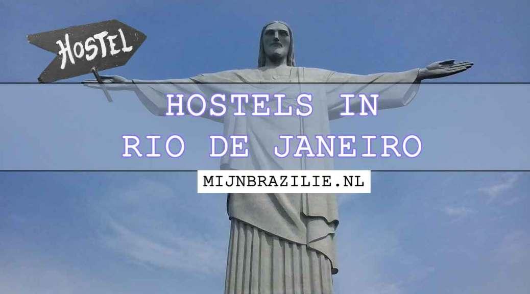 Mijnbrazilie-Brazilië-Hostels-in-Rio-de-Janeiro-Brazilië