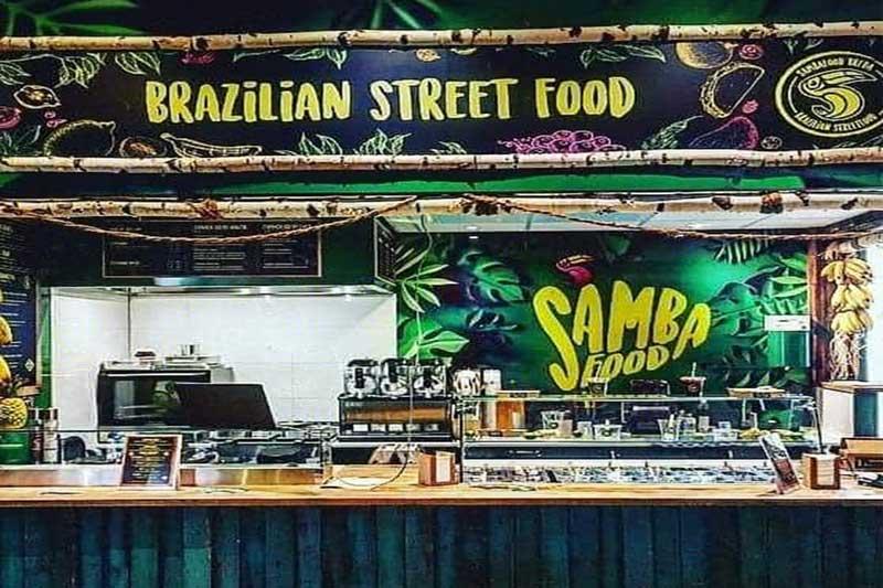 Mijnbrazilie-Brazilië-Brazilian-Streetfood-Samba-Food-Breda