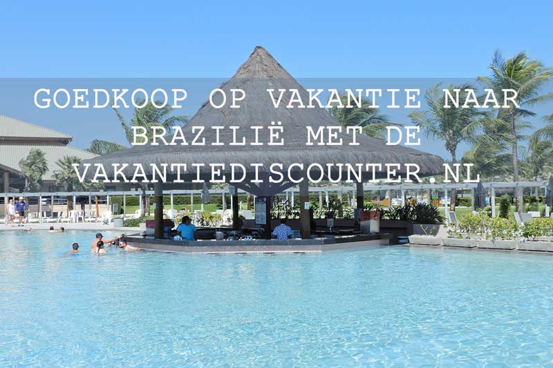 Mijnbrazilie-Brazilië-Goedkoop-op-vakantie-naar-Brazilië-met-vakantiediscounter.nl