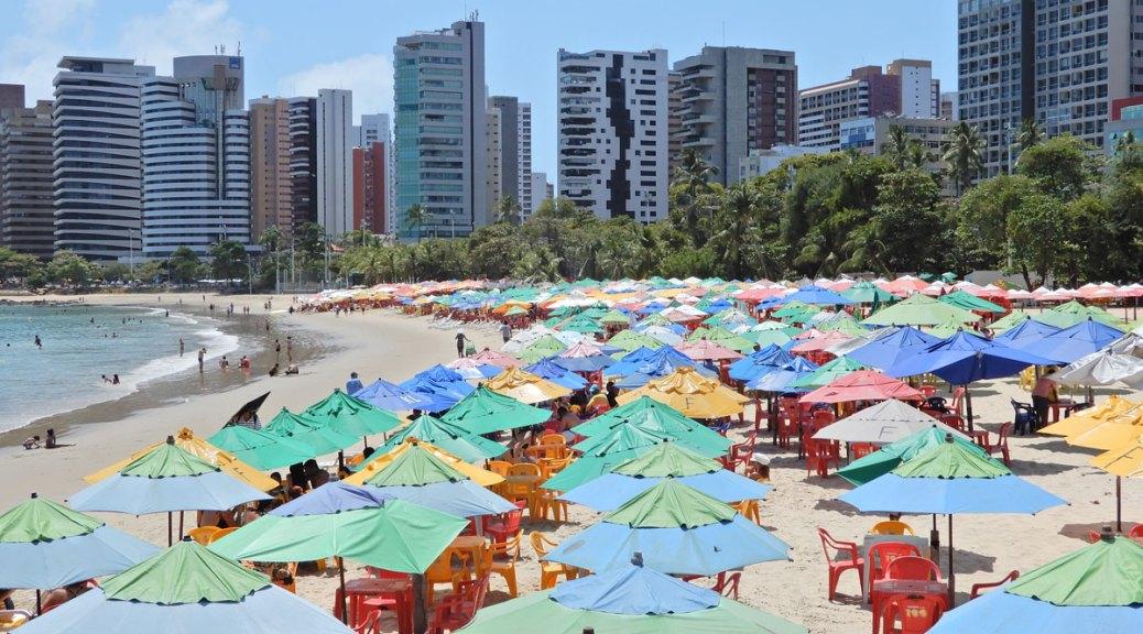 Mijnbrazilie-Brazilië-Fortaleza-In-Fortaleza-schijnt-bijna-altijd-de-zon