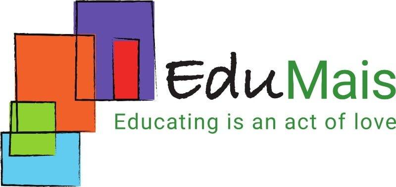 Logo Edumais