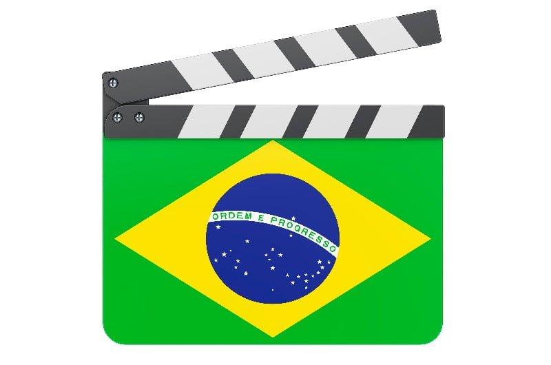 Braziliaanse series kijken via Netflix