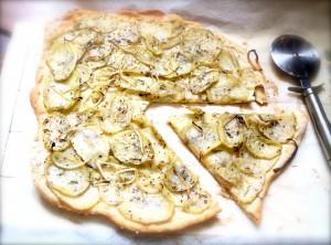 pizza-met-aardappel