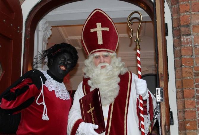 Sint Piter