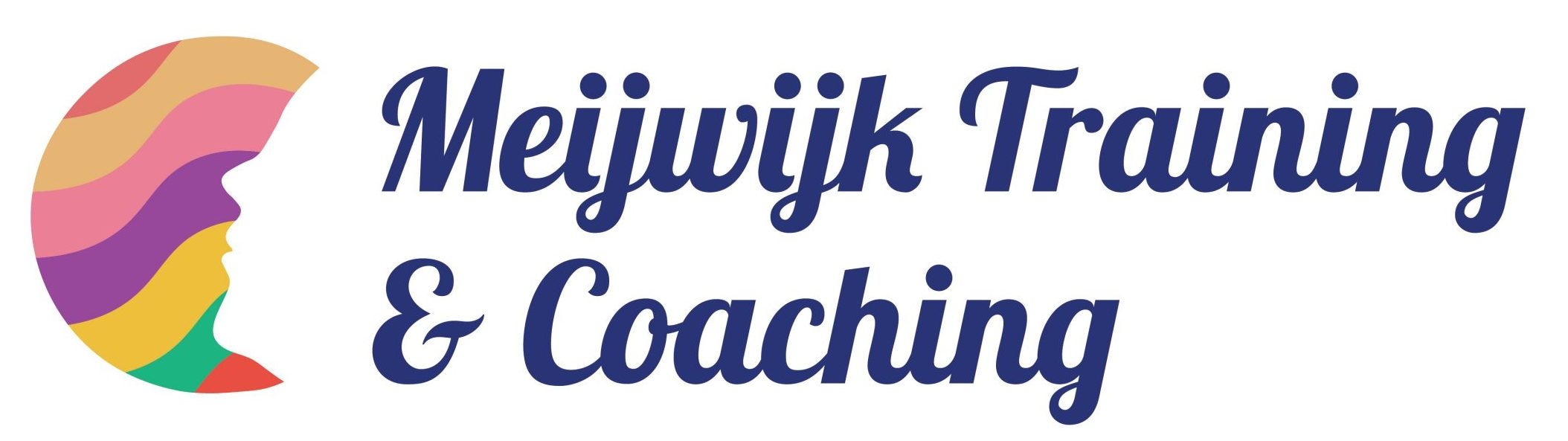 Logo Meijwijk Training & Coaching