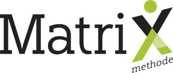 Logo MatriXmethode