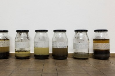 Soil Testing mijnKOOL