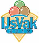 IJsVak 2012