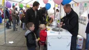 Lentefeest 2012 Violenschool Hilversum_11