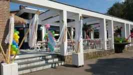 Ibiza feestpakketten voor iedereen en op elke locatie