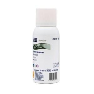 Tork Airfreshener 236050