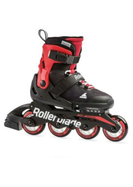 Rollerblade MICROBLADE - Inline Skate