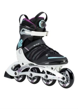K2 Alexis 84 BOA Inline Skate