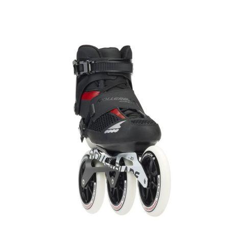 Rollerblade- ENDURACE PRO 125