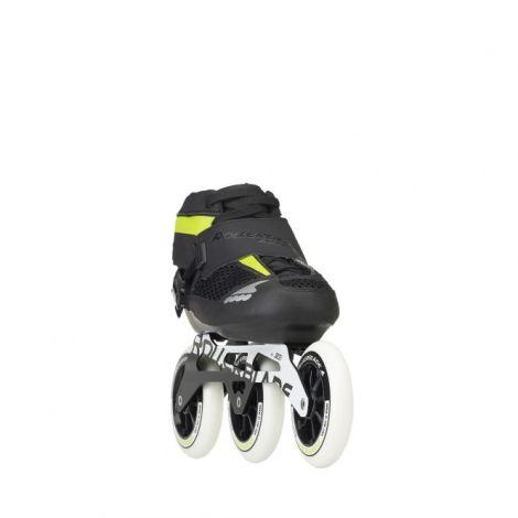 Rollerblade- ENDURACE elite 110