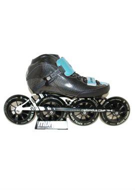 Cadomotus Versatile Armari - Inline Speed Skate