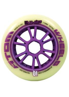Atom Whip 110MM XX-Firm