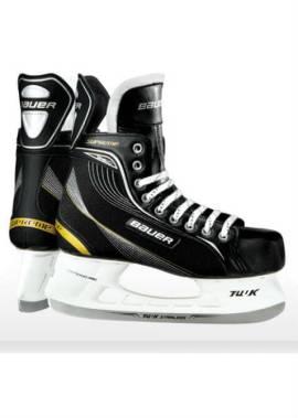 Bauer Supreme One.20 - Ice Hockeyschaats – Schaatsen