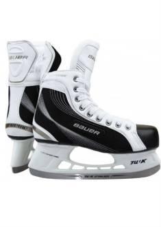 Bauer Supreme Score - Ice Hockeyschaats – Schaatsen