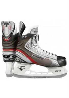 Bauer Vapor X2.0 - Ice Hockeyschaats – Schaatsen