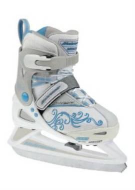 Bladerunner Phaser Ice - Kunstschaats - Meisje