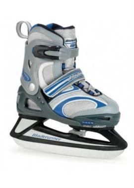 Bladerunner Zoom 6.0 - Ice Hockeyschaats - Jongen