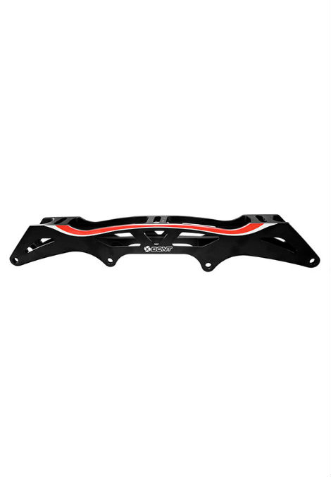 Bont S-Frame7 - Inline Skate