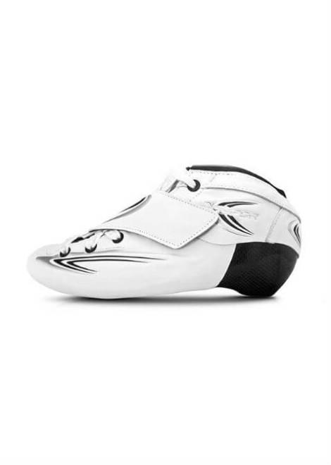 Bont Vaypor LT Schoen – Schaatsen - Wit