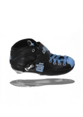 CadoMotus Rookie Schoen Junior - Inline Skate - Blauw