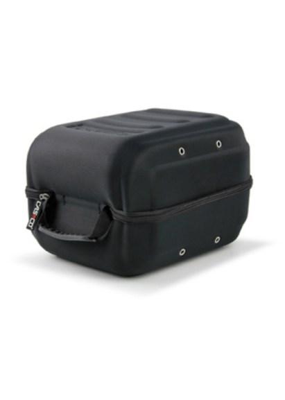 Casco-Box