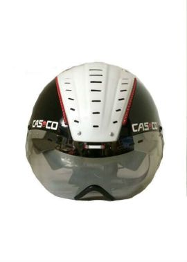 Casco SP-2 Speedball - Schaatshelm