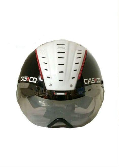 Casco SP-2 Speedball - Schaatshelm